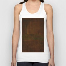 Sharaz Unisex Tank Top