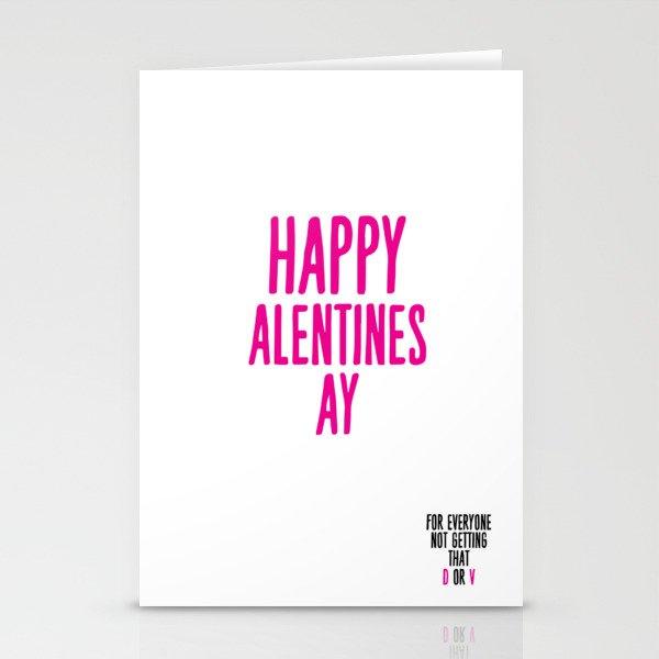 Happy alentines ay