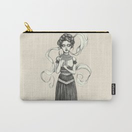 Medium Carry-All Pouch