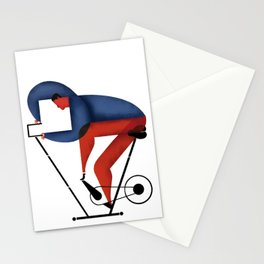 Noway Stationery Cards