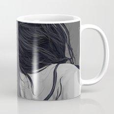 The Void Mug