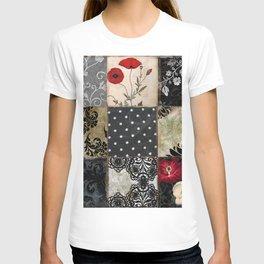 Papaveri T-shirt