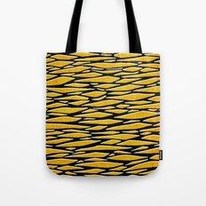 - the dazzle - Tote Bag