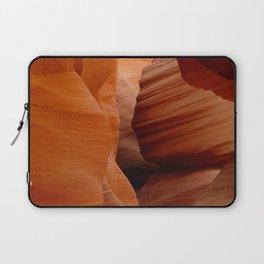 Antelope_Canyon_2015_0208 Laptop Sleeve