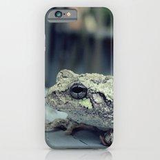 Toad iPhone 6s Slim Case