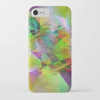 """lemon iPhone & iPod Cases featuring """" Lemon """"  by shiva camille"""
