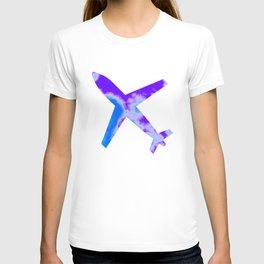 Skyward T-shirt