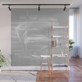 PiXXXLS 216 Wall Mural
