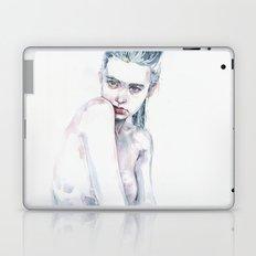 Ali Michael Laptop & iPad Skin