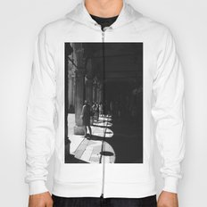 From the shadows Hoody