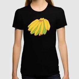 Banana Banana Banana T-shirt