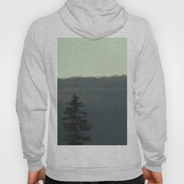 Evergreen Dream Hoody