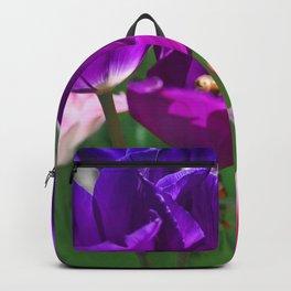 Love Is Everywhere Backpack