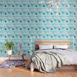Below the Surface Wallpaper