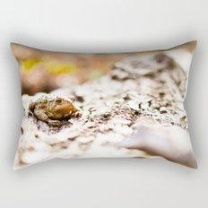 prince Rectangular Pillow
