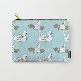 Pool Floats Carry-All Pouch