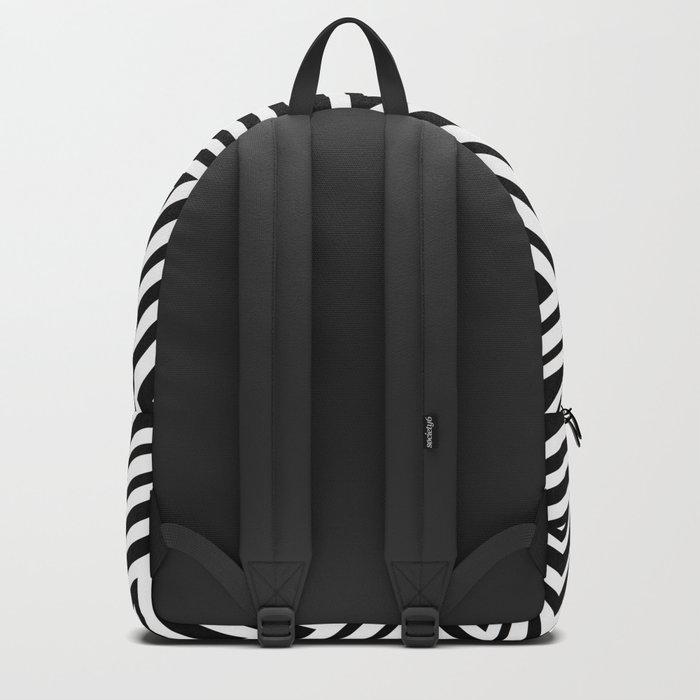 Ab Geo Geo Backpack