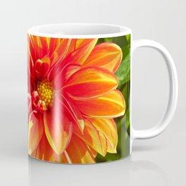 Last one standing Coffee Mug