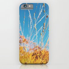 The Colors of Fall Slim Case iPhone 6s