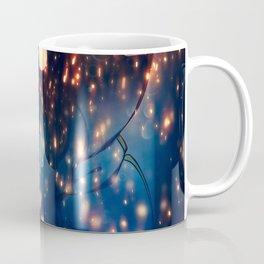 Log Horizon   Shiroe x Coffee Mug