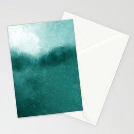 art 308 Stationery Cards