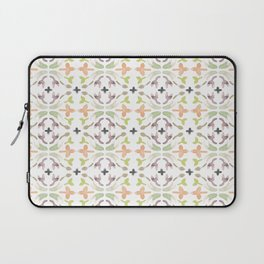 Snapdragon Laptop Sleeve