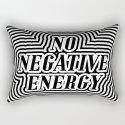NO NEGATIVE ENERGY by libby52899