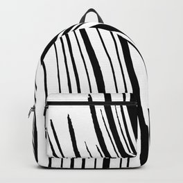Contours 3 Backpack