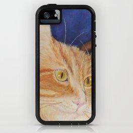 Didou iPhone Case
