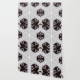 SAHARASTR33T-62 Wallpaper