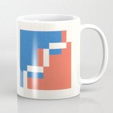 Movement Mug