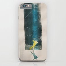 ice Slim Case iPhone 6s