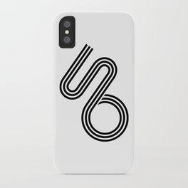 S6 iPhone Case