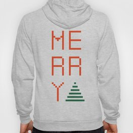 Merry Hoody