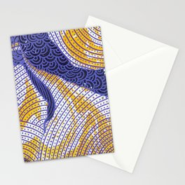 Beauty in Simplicity Stationery Cards