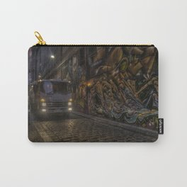 eggHDR1467 Carry-All Pouch