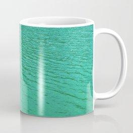 Enjoy Nature Photography Coffee Mug