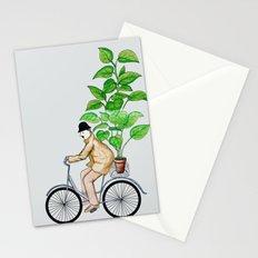 Marcovaldo Stationery Cards