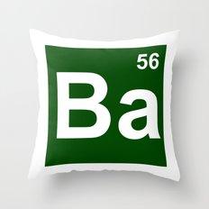 Breaking Bad 2 (Ba 56 Pillow) Throw Pillow