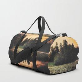 Reflections Duffle Bag