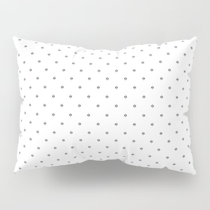 Thelema Fashion v1 Pillow Sham