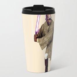 Nick Windu Travel Mug