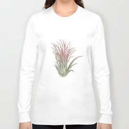 Airplant Long Sleeve T-shirt