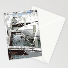 Marina Hues Stationery Cards