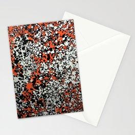 PiXXXLS 202 Stationery Cards