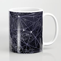 geometry of space Mug