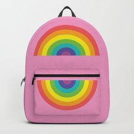 ROYGBIV Backpack