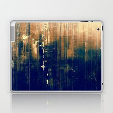 Vintage Dark Laptop & iPad Skin