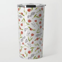 BTATO_Poppies Travel Mug