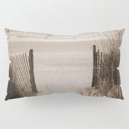 Eternity Pillow Sham